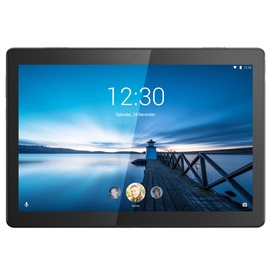 Tablet Lenovo Tab M10 HD 10.1 4G