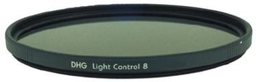 Marumi DHG Light control-8 58mm