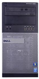 Dell Optiplex 9010 DT OPT9010I332R (ATNAUJINTAS)