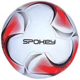 Spokey Football Razor 920055