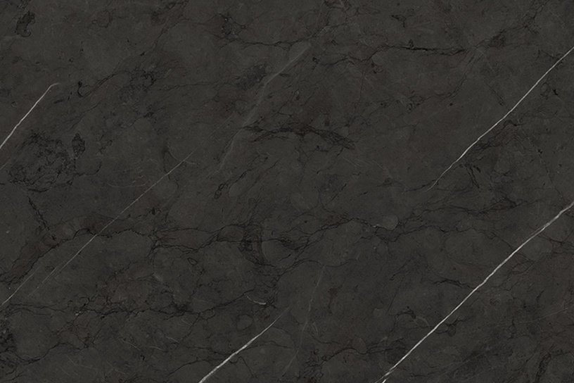 SIENAS PANELIS D4878 12,4X897X377(1.35)