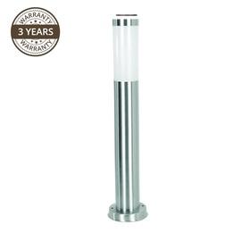 Светильник Domoletti DH022-450 60W Steel
