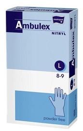 Matopat Ambulex Nitryl L
