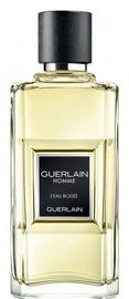 Guerlain L´Homme L´Eau Boisée 50ml EDT