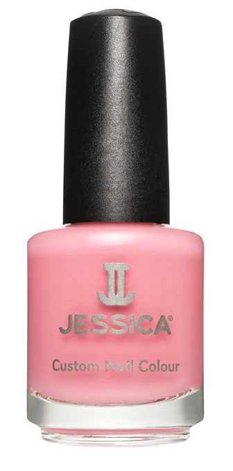 Jessica Custom Nail Colour 14.8ml 725