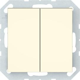 LÜLITI 2-NE VAL-GA EL P510-020-12 QR1000