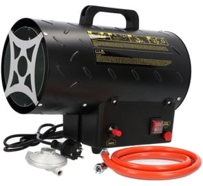 Ega Tresnar 712400 30kW Heater
