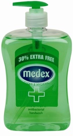 Xpel Medex Aloe Vera Handwash 650ml