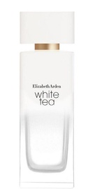 Tualetes ūdens Elizabeth Arden White Tea 50ml EDT