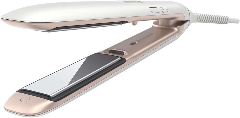 Plaukų tiesintuvas Philips MoistureProtect HP8374/00