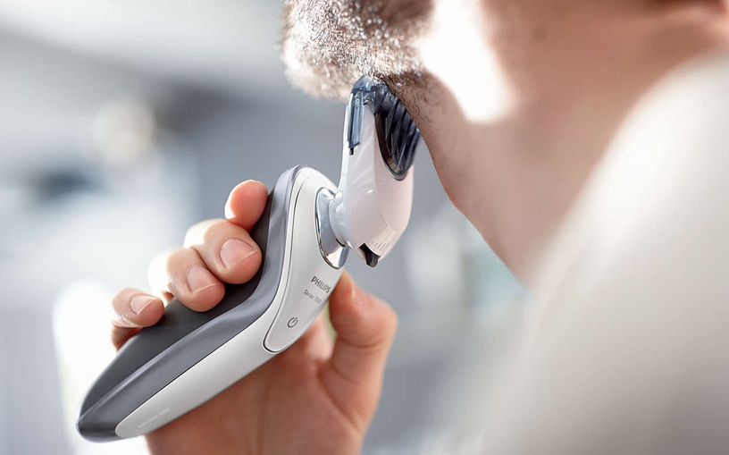 Philips Shaver Series 7000 S7530/50