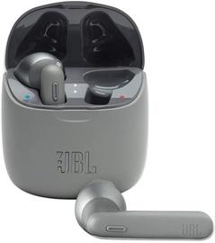 Belaidės ausinės JBL Tune 225TWS In-Ear Grey