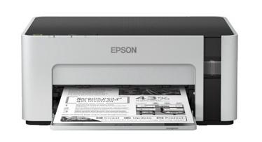 Multifunktsionaalne printer Epson M1100, tindiga
