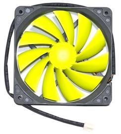 Coolink Cooler SWiF2-1201 120mm Silent
