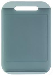 Pjaustymo lentelė Brabantia, 250 x 370 x 12 mm
