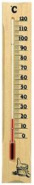 TFA Sauna Thermometer