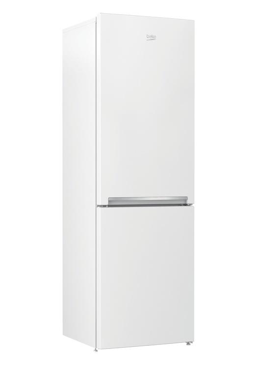 Šaldytuvas Beko RCSA330K30WN