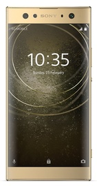 Sony Xperia XA2 Ultra 32GB Dual Gold