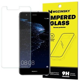 Wozinsky Screen Protector For Huawei P10 Lite Envelope