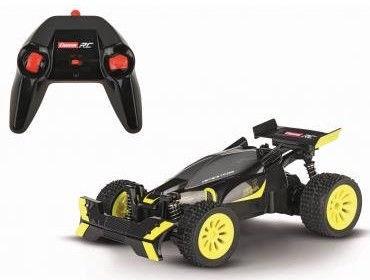 Carrera RC Neo Jumper II 1:20 Black