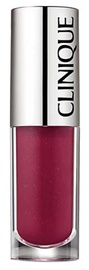 Clinique Pop Splash Lip Gloss + Hydration 4.3ml 17