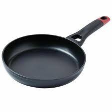 Сковорода Frying pan 26cm