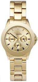 Gooix Adissa Classic DUA-05294