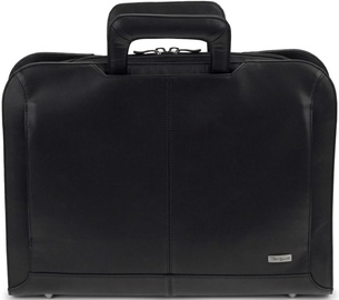 Targus Executive Topload Laptop Case 14 Black