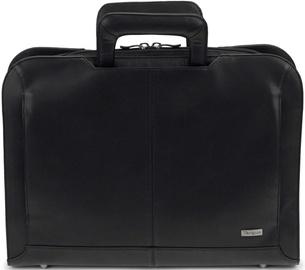 Targus Executive Topload Laptop Case 14 Black