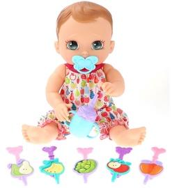 Sparkle Girlz Sparkle Sweethearts Doll LV
