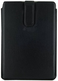 "4World Vertical Tablet Case 10.1"" Black"