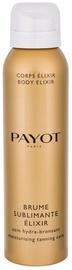 Payot Corps Elixir Moisturising Tanning Care 125ml