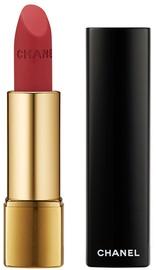 Chanel Rouge Allure Velvet Luminous Matte Lip Colour 3.5g 58