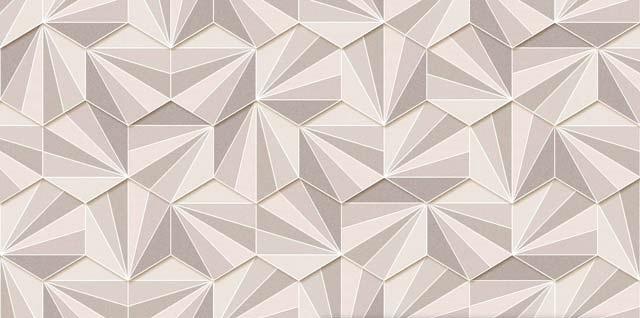 Viniliniai tapetai Sintra 402429