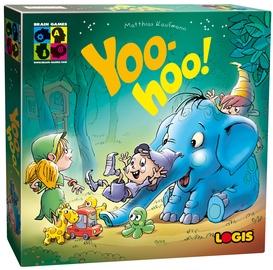 Brain Games Yoo-hoo!