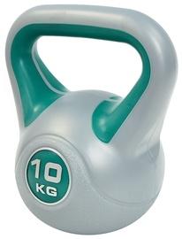 ProFit Bell Kettle Dumbbell 10kg