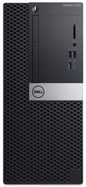 Dell Optiplex 7070 MT D880V