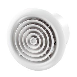 Ištraukiamasis ventiliatorius Haushalt PF L150