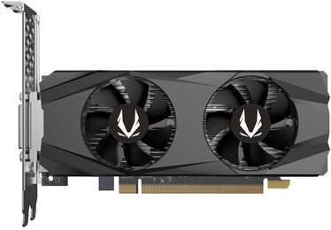 Zotac GeForce GTX 1650 LP 4GB GDDR5 PCIE ZT-T16500H-10L