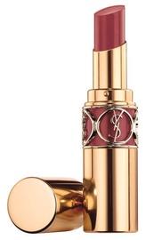 Yves Saint Laurent Rouge Volupte Shine Lipstick 4.5g 17