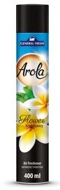 Освежитель воздуха General Fresh Flowers, 400 мл