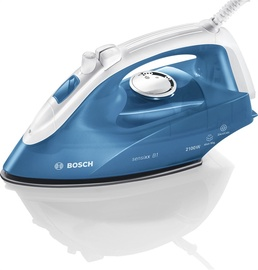 Lygintuvas Bosch TDA2610