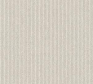 Tapetai viniliniai, As Creation, new Elegance, 375502