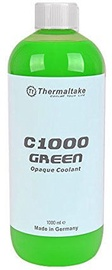 Thermaltake Cooling Water 1L Matt Green