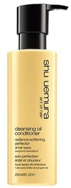 Plaukų kondicionierius Shu Uemura Cleansing Oil Conditioner, 250 ml