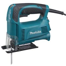 Elektrinis siaurapjūklis Makita 4327, 450 W