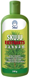 Seal Coniferous 240ml Extract For Bath
