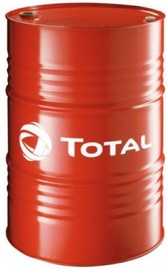Total Quartz Ineo MDC 5W30 Engine Oil 60l