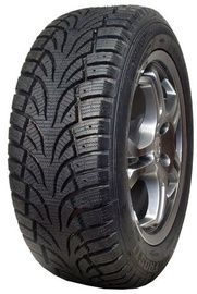 Automobilio padanga King Meiler NF3 185 65 R14 86T RETREAD