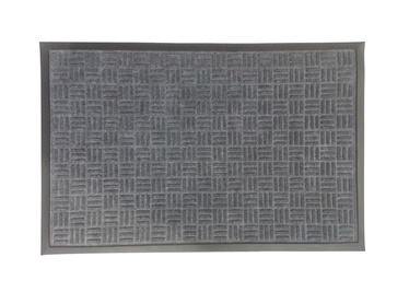 Durų kilimėlis Vcw-rpp-2065, 60 x 90 cm
